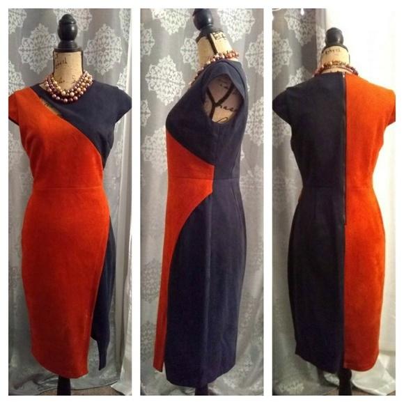 Beige by eci Dresses & Skirts - Beige by eci dress sz 6